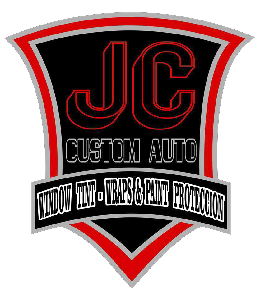 JC Custom Auto